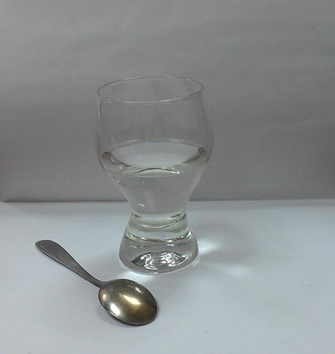 стакан с водой.JPG