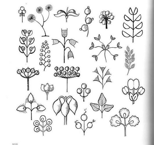 образцы стилизации флоры.jpg