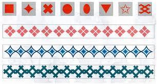 примеры орнаментов4.jpg