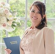 Wedding officiant gta brampton toronto vaughan