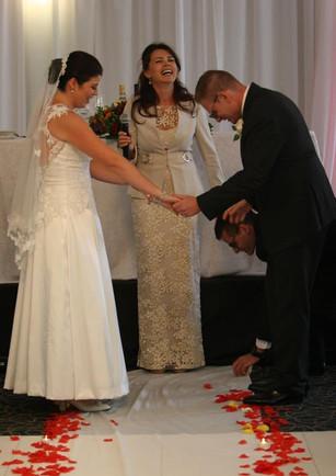 wedding elopement toronto vaughan brampton