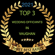 Top Three Best in Vaughan
