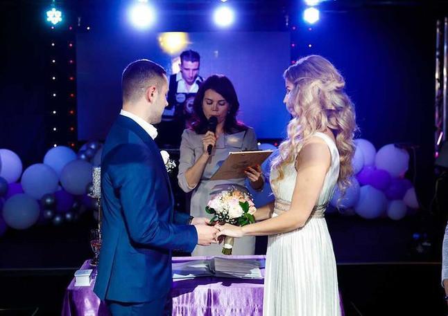Banquet Hall Weddings Toronto Brampton