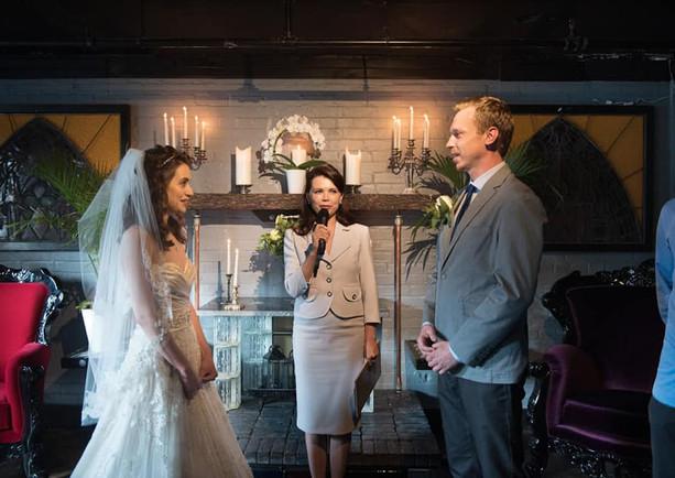 cheap wedding registration