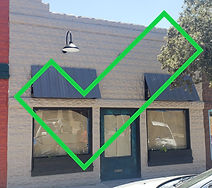 front-building-do.jpg