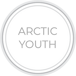 Arctic Youth