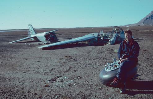 Flyvrak Kap Borten (2).jpg