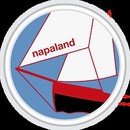 Napaland - round 2.png