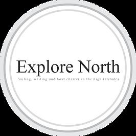ExploreNorth round.png