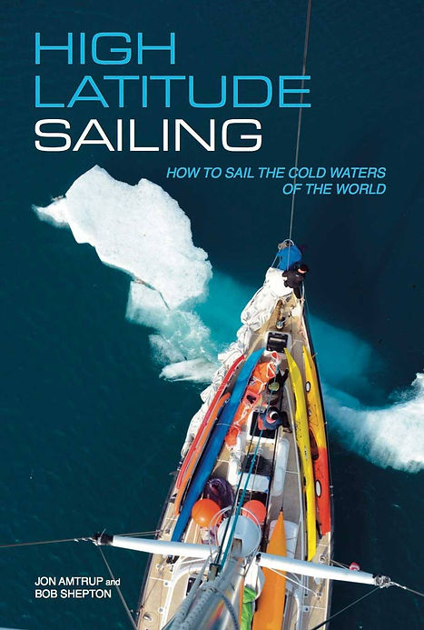 High Latitude Sailing - book.jpg