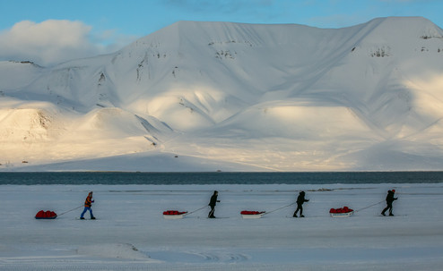 Svalbard IW Training-0711.jpg