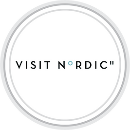 Visit Nordic