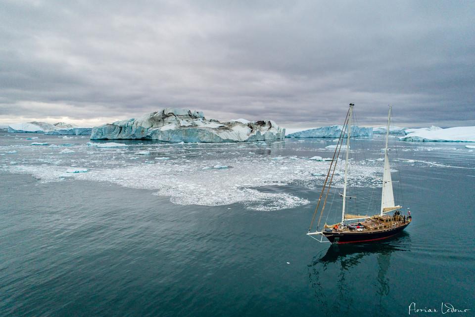Arctic Yachts