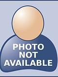 _no image icon.jpg