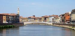 Lungarno Mediceo