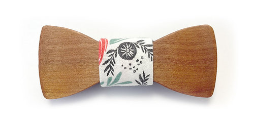 Myrtle Bow Tie - small