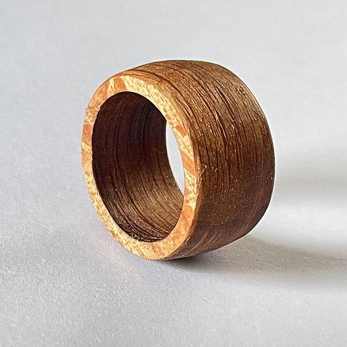 She-oak Ring
