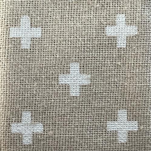 Fabric Wrap