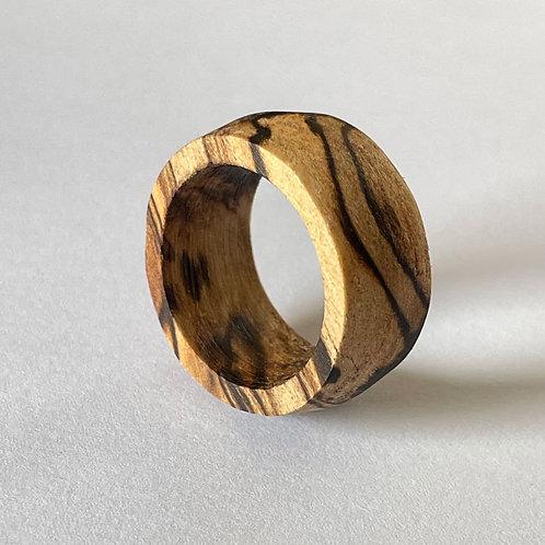 Sassafras Ring