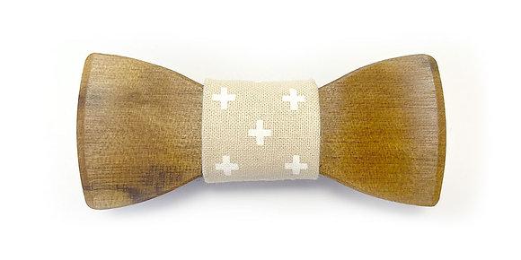 Sassafras Bow Tie - small