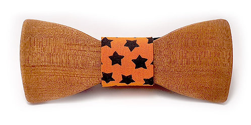 Myrtle Bow Tie