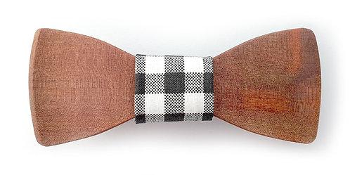 Myrtle Bow Tie