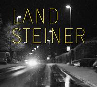Landsteiner_Albumcover.jpg