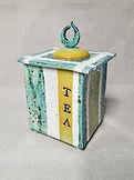 Tea Jar Turquoise.jpg