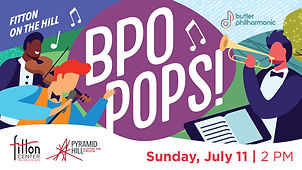 Fitton on the Hill_BPO_Banners_FB_Event.