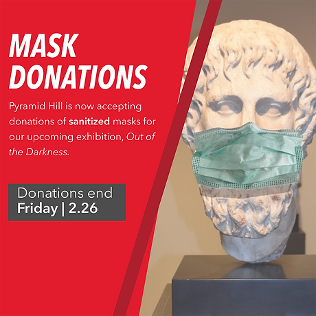 maskdonations_graphic2.png