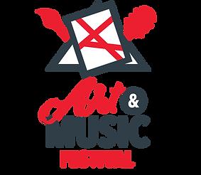 PH_Art&MusicFestival_LogoSF.png
