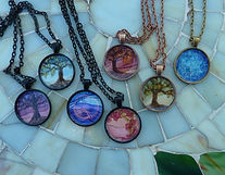 Nina Dusa - Necklaces.jpg