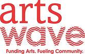 ArtsWave_Logo_1Color_Red JPG.jpg