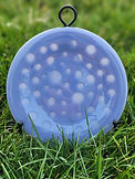 Blue Plate Single wbubbles.jpeg