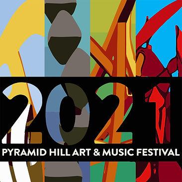 Pyramid Hill A&Mf2021 sticker design.jpg