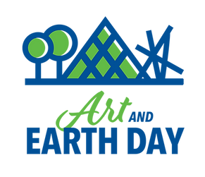 PH_Art&Earth_Logo.png