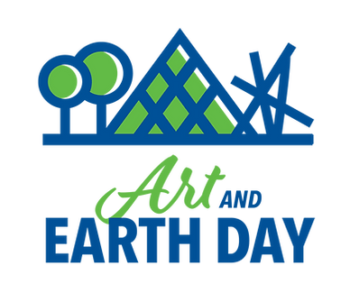 PH_Art&Earth_Logo.png
