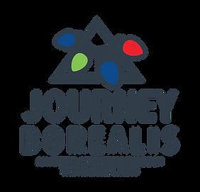 PH_JourneyBorealis_Logo-01.png