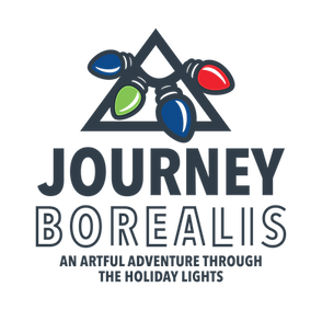 PH_JourneyBorealis_Logo-01.png