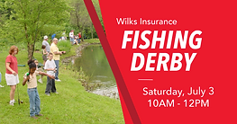 Fishing Derby Banner.png