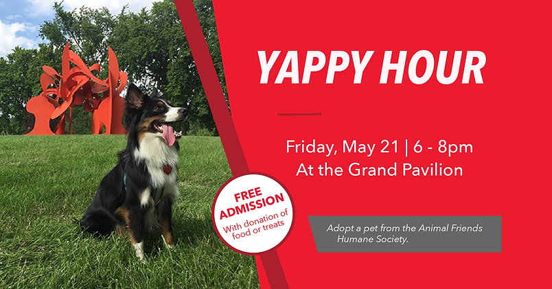 yappyhour_FB-01.png