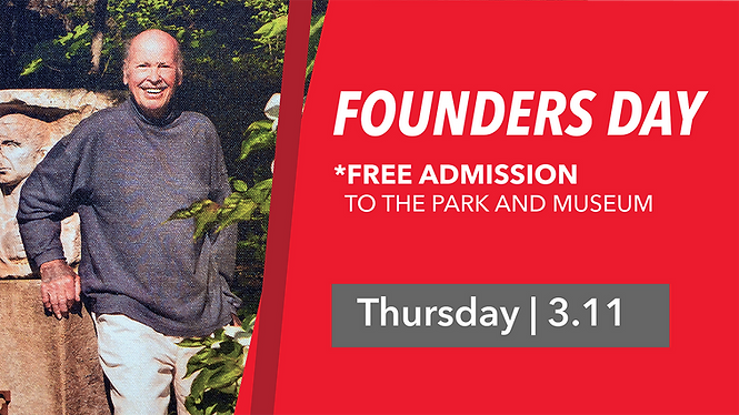 FoundersDay_Banner-01.png
