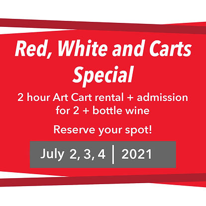 Red, white and carts graphic.jpg