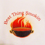 Best thing Smokin.jpg