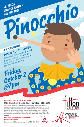 Fitton on the Hill_Pinocchio_Poster-3.pn
