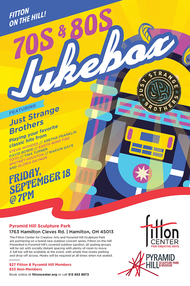 Fitton on the Hill_Poster_Jukebox-5[1].p