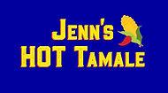 Jenns Hot Tamale.jpg