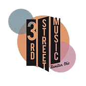 3rd Street Music PNG.png