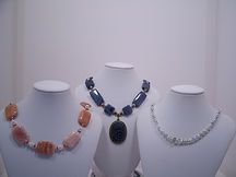 Necklace - Group 1.JPG