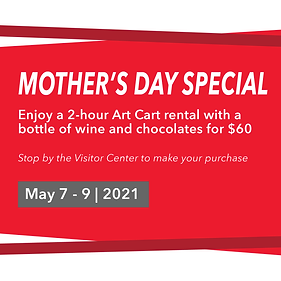 mothersday_graphic-01.png